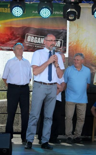 Otwarcie Letniego Sezonu Turystycznego 2019 na górze Paproć - Galeria zdjęć - IMG_1197.JPG