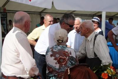 Otwarcie Letniego Sezonu Turystycznego 2019 na górze Paproć - Galeria zdjęć - IMG_1232.JPG