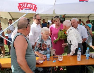Otwarcie Letniego Sezonu Turystycznego 2019 na górze Paproć - Galeria zdjęć - IMG_1221.JPG