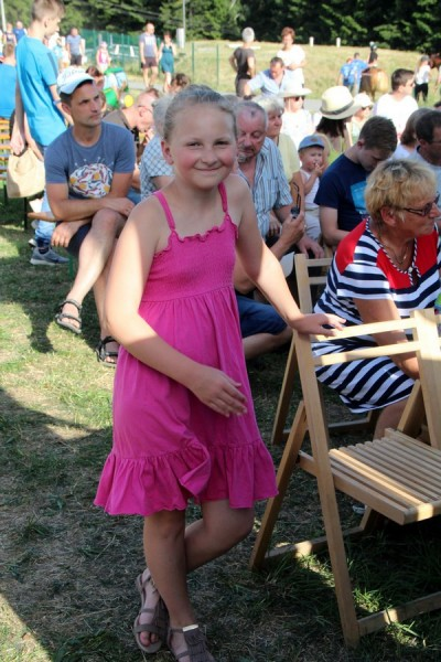 Otwarcie Letniego Sezonu Turystycznego 2019 na górze Paproć - Galeria zdjęć - IMG_1403.JPG