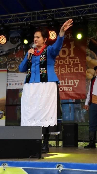 Kijom Worci - Rytmy i Smaki Pisarzowa 2021 - Galeria zdjęć - IMG_9992 (Kopiowanie).JPG