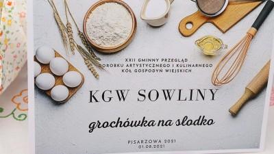 XXII Przegląd KGW Pisarzowa 2021 - Galeria zdjęć - IMG_9534 (Kopiowanie).JPG