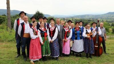 Kijom Worci - Rytmy i Smaki Pisarzowa 2021 - Galeria zdjęć - IMG_9980 (Kopiowanie).JPG