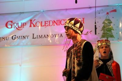 24. Gminny Przegląd Grup Kolędniczych w Starej Wsi - Galeria zdjęć - IMG_5126 (Kopiowanie).JPG