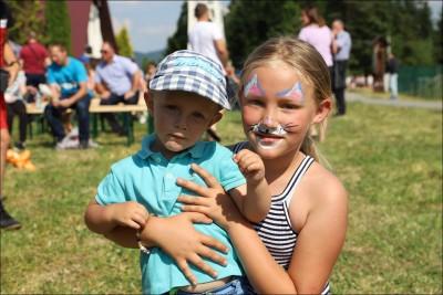 Otwarcie Letniego Sezonu Turystycznego na Paproci - Galeria zdjęć - IMG_7506.JPG