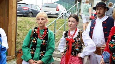 Kijom Worci - Rytmy i Smaki Pisarzowa 2021 - Galeria zdjęć - IMG_9957 (Kopiowanie).JPG