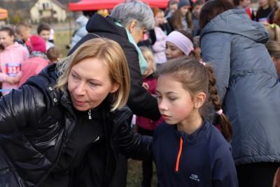 XXII Bieg Niepodległości w Młynnem - Galeria zdjęć - IMG_0192 (Kopiowanie).JPG
