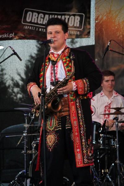 Otwarcie Letniego Sezonu Turystycznego 2019 na górze Paproć - Galeria zdjęć - IMG_1666.JPG