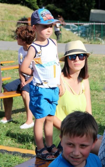 Otwarcie Letniego Sezonu Turystycznego 2019 na górze Paproć - Galeria zdjęć - IMG_1425.JPG
