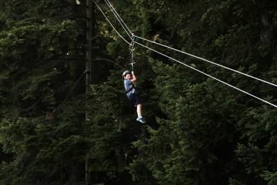 Otwarcie Letniego Sezonu Turystycznego 2019 na górze Paproć - Galeria zdjęć - IMG_1367.JPG