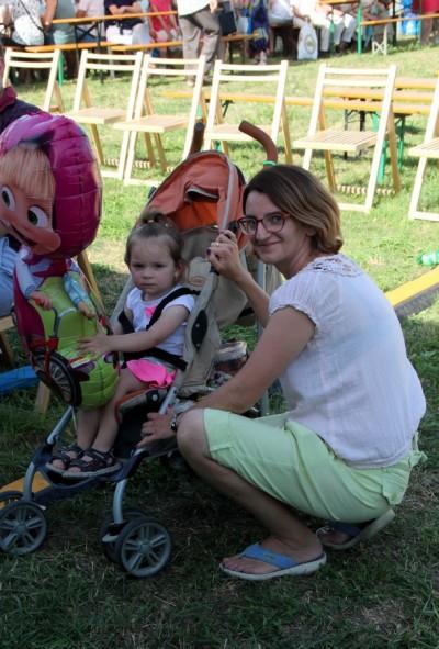 Otwarcie Letniego Sezonu Turystycznego 2019 na górze Paproć - Galeria zdjęć - IMG_1204.JPG