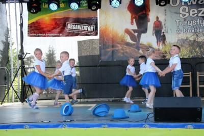 Otwarcie Letniego Sezonu Turystycznego 2019 na górze Paproć - Galeria zdjęć - IMG_1251.JPG