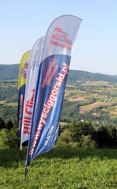 Otwarcie Letniego Sezonu Turystycznego 2019 na górze Paproć - Galeria zdjęć - IMG_1527.JPG