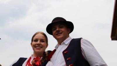 Kijom Worci - Rytmy i Smaki Pisarzowa 2021 - Galeria zdjęć - IMG_9963 (Kopiowanie).JPG