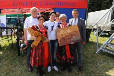 Otwarcie Letniego Sezonu Turystycznego na Paproci - Galeria zdjęć - IMG_7527.JPG