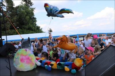 Otwarcie Letniego Sezonu Turystycznego na Paproci - Galeria zdjęć - IMG_7636.JPG